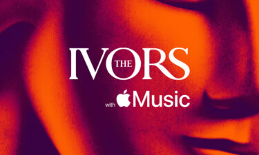The Ivors hero image