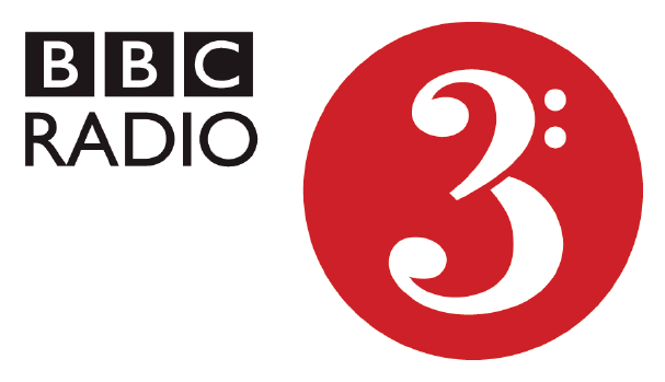 Our sponsor, <em>BBC Radio 3</em>