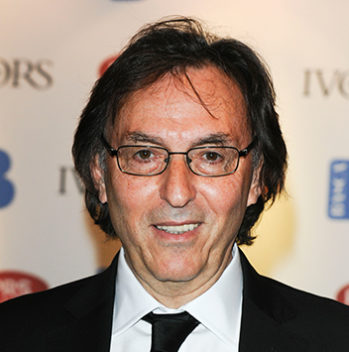 Don Black OBE, Fellow of The Ivors Academy