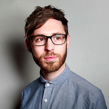 Gavin Higgins, Composer