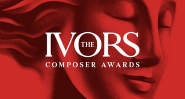 The Ivors Composer Awards preview image