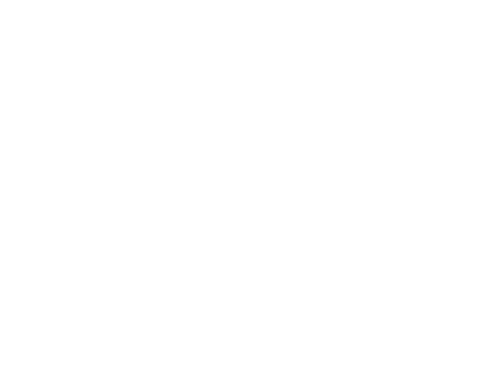 The Ivors Composer Awards | The Ivors Academy |