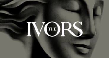 The Ivors preview image