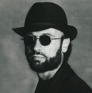 Maurice Gibb, Fellow of The Ivors Academy