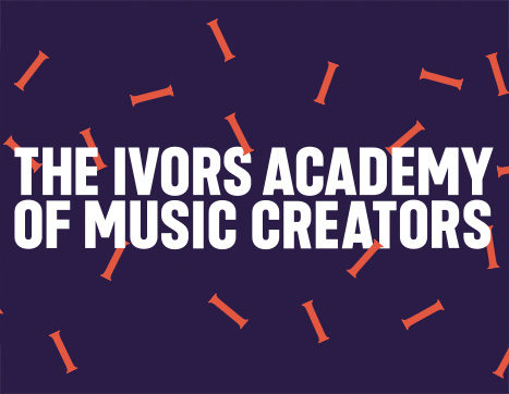 BASCA rebrand to The Ivors Academy