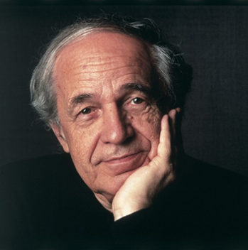 Pierre Boulez, Fellow of The Ivors Academy