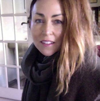 Victoria Horn