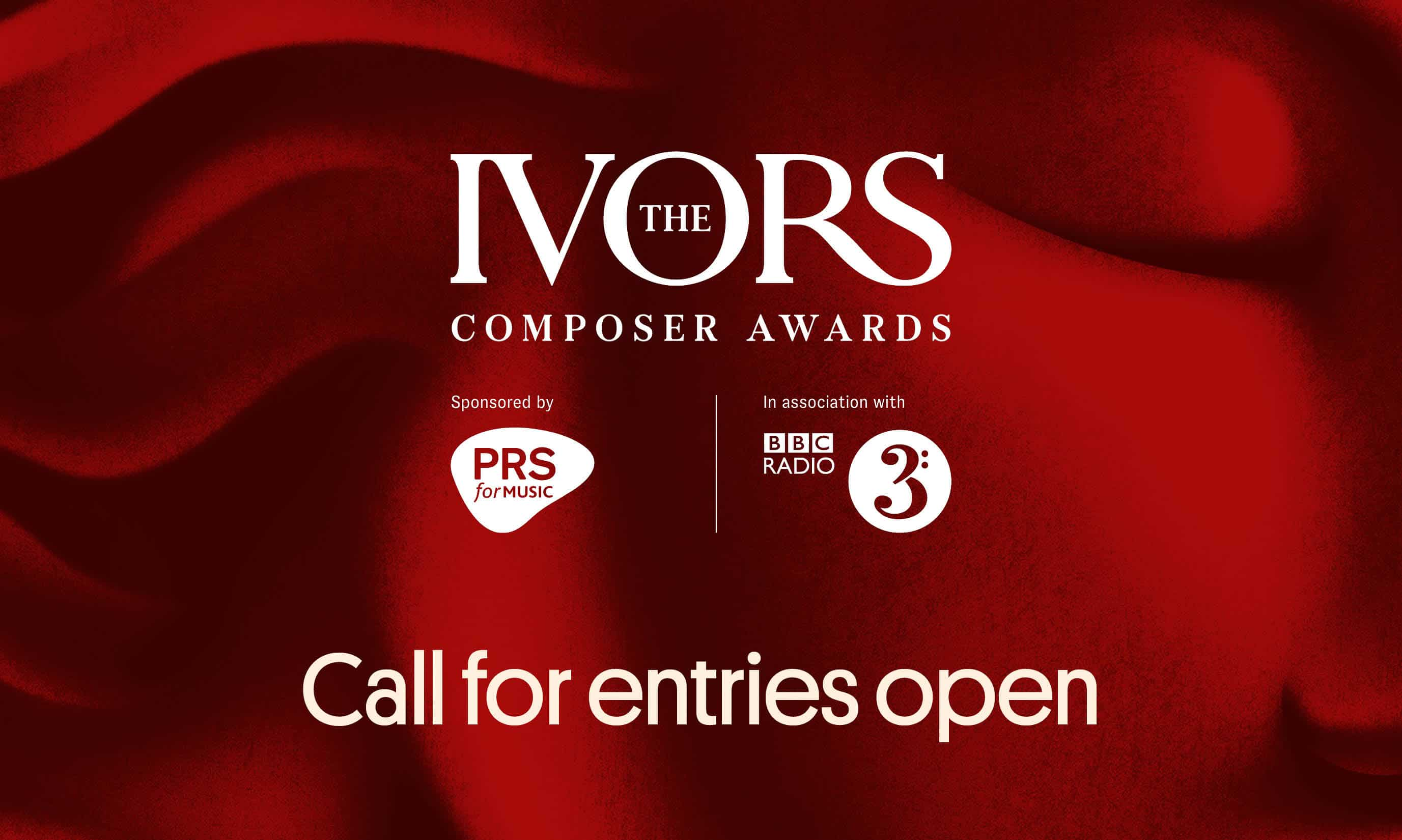 Awards Archives | The Ivors Academy